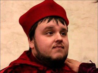 Léon X, un mauvais pape ?