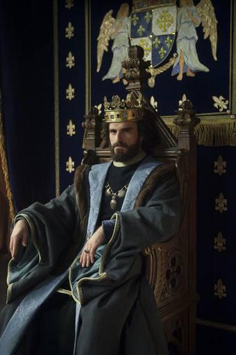 Louis XII, le «Père du Peuple»