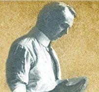 Edgar Cayce, le prophète endormi ?