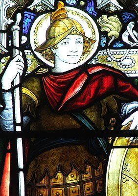 Arthwys ap Meurig a-t-il inspiré le roi Arthur ?