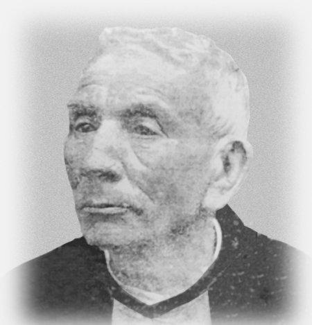 """José Gabriel del Rosario Brochero, """"le curé gaucho"""""""