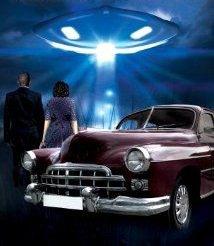 Betty et Barney Hill : la preuve des enlèvements extraterrestres ?