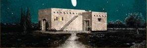Le récit des Mages : une vision symbolique à travers l'Évangile