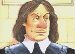 Oliver Cromwell : le souverain qui refusa d'être roi