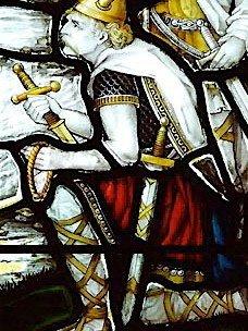 Le Ceredigion : un royaume fondé par Ceretic, fils de Cunedda
