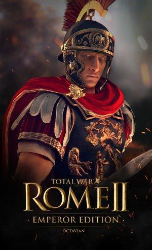 Auguste, un empereur stabilisateur et pacificateur