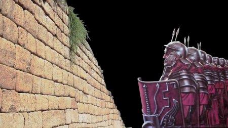 L'expulsion des chrétiens de la synagogue : une expulsion plus politique qu'il n'y parait