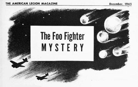 Les Foo Fighters : un phénomène plus naturel qu'il n'y parait