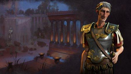 Trajan, le «meilleur des empereurs romains»