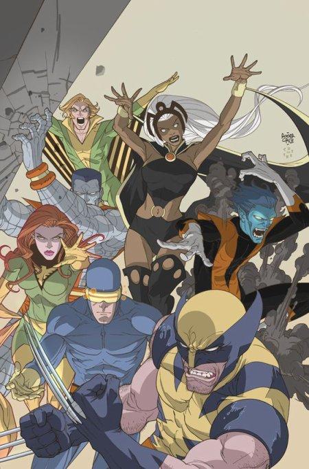 Wolverine, un super héros entre espoir et drame