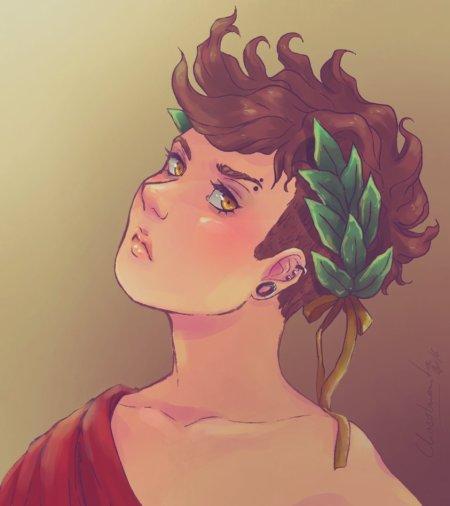 Caligula était-il fou ?