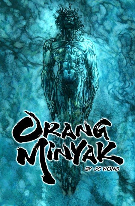 L'Orang Minyak, une croyance encore ancrée en Malaisie