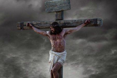 La mort de Jésus : une exécution pour l'exemple