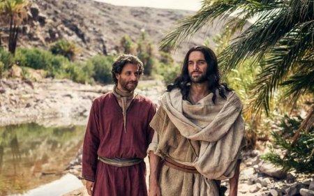 La résurrection de Jésus : un événement historique aux significations différentes