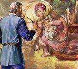 Michel-Ange, un génie de la Renaissance au mauvais caractère