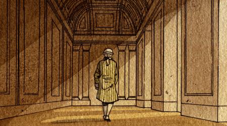 freyr1978 : une petite biographie de Robespierre pour ton anniversaire