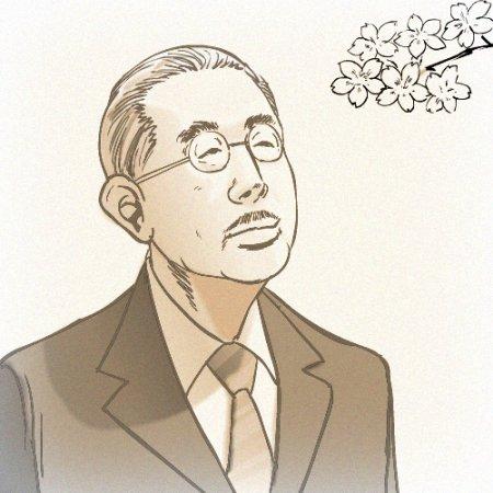 Hirohito, l'homme controversé qui fabriqua le Japon moderne