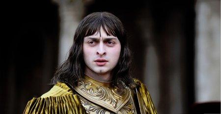 Charles VIII, un roi à la recherche de la gloire