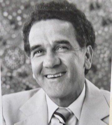 Charles Perkins : l'opposition à l'exclusion des Aborigènes