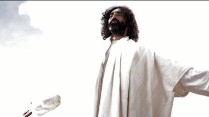 L'Ascension de Jésus : un récit décrivant les attentes d'une communauté
