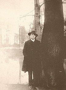 Otto Rahn, l'archéologue SS qui inspira Indiana Jones