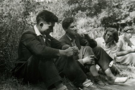 Le 14 juillet 1941 : une journée de mobilisation pour la Résistance française