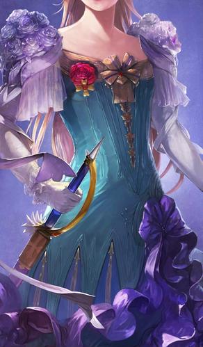 Le Chevalier d'Eon : un espion habile devenu une femme malgré lui