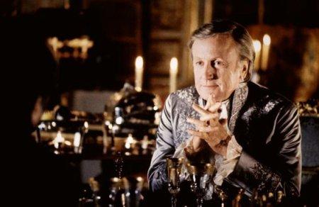 Claude Rich, l'élégance et le talent au service du cinéma et du theâtre