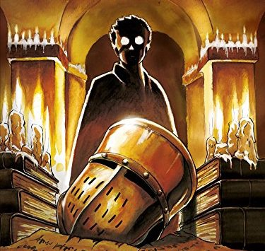 Les Templiers : la machine à fantasme