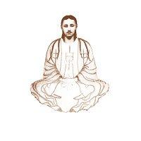 Le manichéisme, une religion dualiste et unificatrice