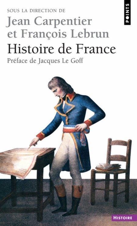 Le roman national : une vision fantasmée de l'histoire
