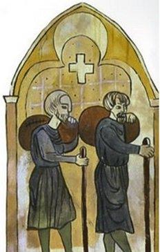 Les gnostiques, un mouvement religieux aux multiples influences