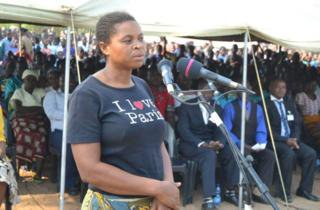 La croyance des vampire au Malawi, une hystérie collective qui n'a pas lieu d'être