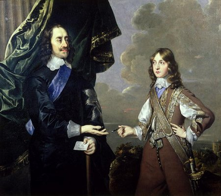 Jacques II, un souverain absolutiste partisan de la liberté religieuse