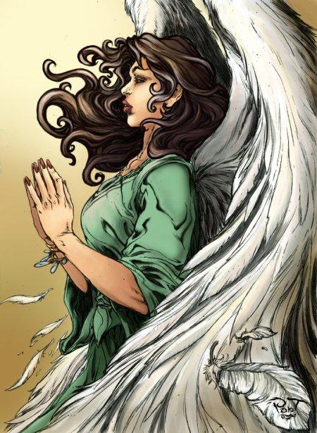 Lucie de Syracuse : une martyre qui a connu une grande célébrité