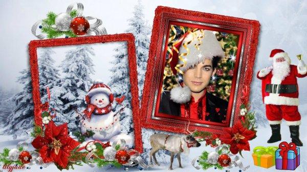 Un très beau Noël pleins de jolis cadeaux (2)