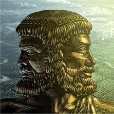 L'Agonalia, la fête marquant le début d'année chez les Romains