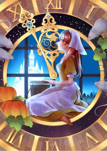 Cendrillon, un conte qui s'adapte à toutes les époques