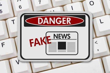 Les fake news, un problème aux solutions pourtant simples