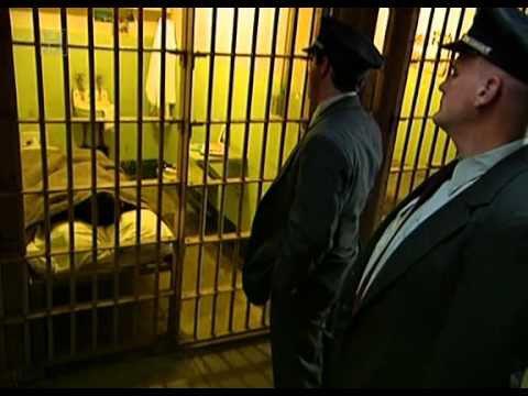 La grande évasion d'Alcatraz de 1962 : une évasion devenue mythique