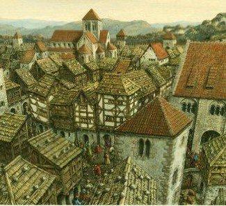 Le Moyen-âge, une période bien plus brillante qu'on pourrait le croire
