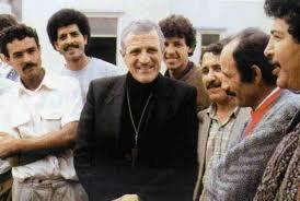 """""""Don Tonino"""", """"l'évêque des oubliés"""""""