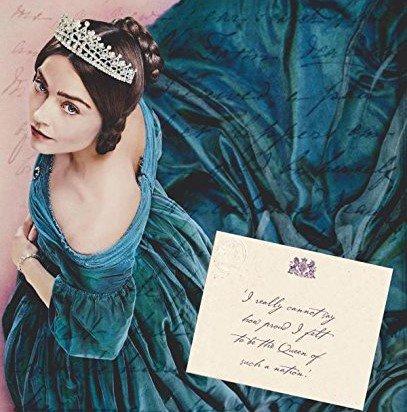 La reine Victoria, une puissante reine face aux évolutions de son empire