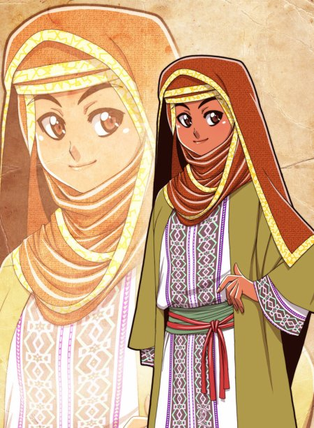L'Islam, une religion qui doit se lire à travers son  histoire