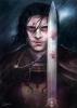 Medraut, un personnage passé de l'homme valeureux au félon selon ses inspirations