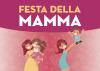 La fête des mères en Ialie : une fête pour honorer les mères devenue commerciale