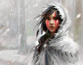 Pocahontas : une princesse indienne victime d'une légende durable