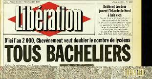 L'enseignement et l'éducation en France, une pratique à l'évolution constante