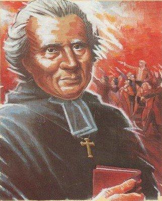 L'abbé Grégoire, l'évêque citoyen