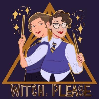 Le grand retour des sorcières